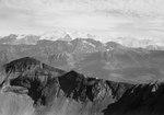 ETH-BIB-Brienzer Rothorn, Berner Alpen-LBS H1-019416.tif