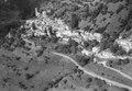 ETH-BIB-Cabbio, Valle di Muggio-LBS H1-025350.tif