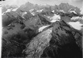 ETH-BIB-Finsteraarhorn, Bächligletscher, Grubengletscher, Schreckhorn v. O. aus 3800 m-Inlandflüge-LBS MH01-002419.tif