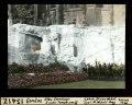 ETH-BIB-Genève, altes Gemäuer Osten unter Temple von -…?--Dia 247-13417.tif