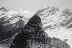 ETH-BIB-Matterhorn, Monte Rosa-Inlandflüge-LBS MH05-16-10.tif
