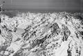 ETH-BIB-Mont Pelvoux - Pic Olan - Glacier du Sélé von O. aus 4600 m Höhe-Mittelmeerflug 1928-LBS MH02-05-0105.tif