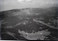 ETH-BIB-Mont Tendre v. N. aus 1800 m-Inlandflüge-LBS MH01-006065.tif