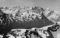 ETH-BIB-Piz Rosatsch, Rosegtal, Berninagruppe v. N. aus 3200 m-Inlandflüge-LBS MH01-000877.tif