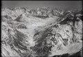 ETH-BIB-Val Bernina, Blick nach Südosten Berninapass-LBS H1-011521.tif