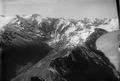 ETH-BIB-Val Camadra, Piz Medel, Val Cavallasca, Düssistock v. S. aus 3200 m-Inlandflüge-LBS MH01-003570.tif