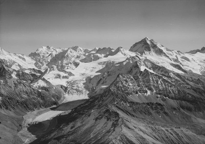 File:ETH-BIB-Val d'Hérens, Dent Blanche, Monte Rosa-LBS H1-018808.tif