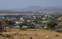 ET Axum asv2018-01 img34 view from hill.jpg