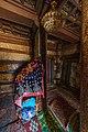 ET Tigray asv2018-01 img16 Debre Damo Monastery.jpg