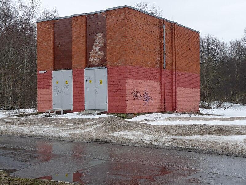 File:EU-EE-Tallinn-Pirita-Distribution substation.JPG