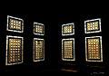 E destulă lumină - Interior Castelul Corvinilor.jpg
