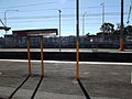 Eagle Junction Railway Station, Queensland, June 2012.JPG