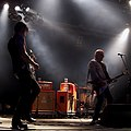Eagles of Death Metal @ Provinssirock, 2012.06.15 (7912098956).jpg