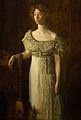 Eakins, Miss Helen Parker 1908 (2).jpg