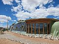 Earthship Visitor Center (5750540583).jpg