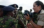 East African Armed Forces Rifle Championship in Nairobi 050919-F-QS639-073.jpg