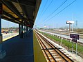 East Chicago Station (26645775795).jpg