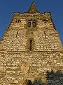 East Leake Church - geograph.org.uk - 1293597.jpg