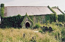 East Putford Church - geograph.org.uk - 81507.jpg