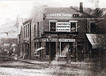 Easterly's Daguerreotype Gallery, St. Louis, 1851.jpg