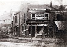 Easterly's Daguerreotype Gallery, St. Louis, 1851.jpg
