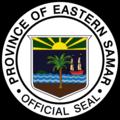 Eastern Samar.png