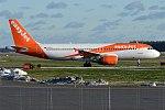 EasyJet, G-EZTL, Airbus A320-214 (38168988272).jpg