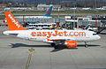 EasyJet Switzerland Airbus A319-111, HB-JZL@GVA,25.03.2007-456cs - Flickr - Aero Icarus.jpg