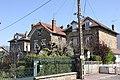 Eaubonne , les belles meulières du quartier Paul Bert - panoramio (35).jpg