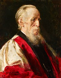 Ebenezer Prout by Edward Bent Walker 1904.jpg