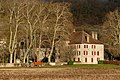 Eclepens, Château d'En-Haut 03-02-2018 (2).jpg