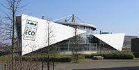 Ecodrome Zwolle.jpg