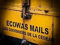 Ecowas mails transportation.jpg