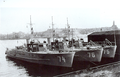 Edöfjärd 1933.png