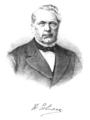 Ed Lucas portrait 1882.png
