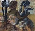 Edgar Degas - Dans la chapellerie.jpg