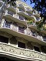 Edifici d'habitatges c. Margarit, 34 (Barcelona) - 1.jpg