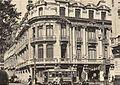 Edificio Club Naval Valparaiso (1915-1930).jpg