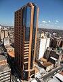 Edificio Sabe Asunción.JPG