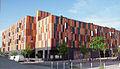 Edificio Vallecas 2 (Madrid) 06.jpg