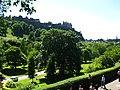 Edinburgh img 1215 (3658358594).jpg