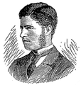 Edmund Barton, 1875.png