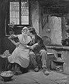 Edmund Blume. Stürmische Werbung 394px-Glaspalast München 1898 025.jpg