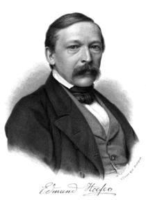 Edmund Hoefer (1819-1882).png
