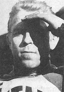 Edmund Migoś