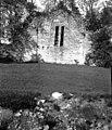 Edsberg, Riseberga klosterruin - KMB - 16000200047762.jpg
