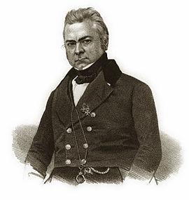 Eduard Caspar Jakob von Siebold