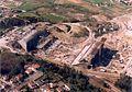 Eduardo Souto de Moura - Braga Stadium Construction 02 (6010056921).jpg
