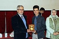 Education wikipedia program of Hebron11.jpg