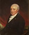 EdwardRolleClayfield ByWilliamArmfieldHobday (1771–1831) BristolCityLibrary.png